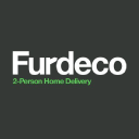 Read Furdeco Reviews