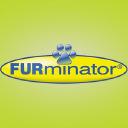 Fu Rminator® logo icon