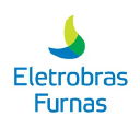 Furnas Energia - Send cold emails to Furnas Energia