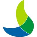 Furnas.com