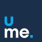 Furnished Property logo icon