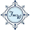 Furnish My Way logo icon