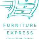 Furniture Express Complain Service logo