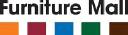 furnituremallofkansas.com logo icon