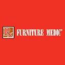 Furniture Medic: Apprentice Furniture Repair | WayUp