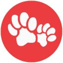 Logo furryfit