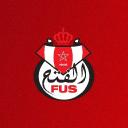 Fus logo icon