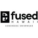 Fused Hawaii logo icon