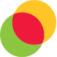 Fusion Lifestyle logo icon