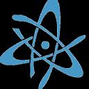 Fusion Reactor logo icon