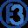 Fusion3 Consulting on Elioplus