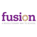 Fusion Academy - Send cold emails to Fusion Academy