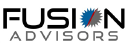 Fusion Advisors, Inc - Send cold emails to Fusion Advisors, Inc