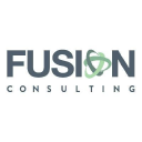 Fusion Consulting Ltd on Elioplus