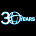 Fusion Logistics logo icon