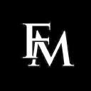 Read Fusion Management Reviews