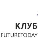 Future Today logo icon