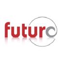 Futura Retail Solutions on Elioplus