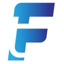 Future Tech logo icon