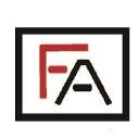 Future Affairs Productions logo