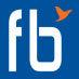 Future Bazaar.Com logo icon