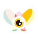 Future Fly logo icon