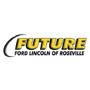 Future Ford of Roseville