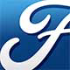 Future Ford of Clovis Company Logo