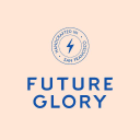 Future Glory Co logo icon