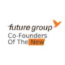 Future Group logo icon
