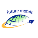 Future Metals logo icon