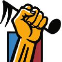 Future Of Music Coalition logo icon