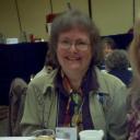 Janet Reinhold