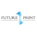 Read Future Print Leeds Limited Reviews