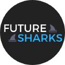 Future Sharks logo icon