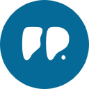 Futures Platform logo icon