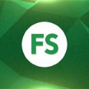 Future Sport logo icon