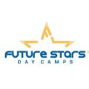 Future Stars Camps