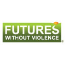 Futures Without Violence logo icon
