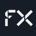 Future X logo icon