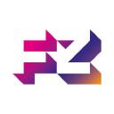 Futurezone logo icon