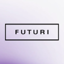 Futuri Media - Send cold emails to Futuri Media