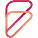 Futurist Architecture logo icon