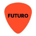Futuro logo icon