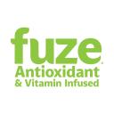 Fuze Beverage , LLC logo