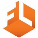 Fuzzy Logix logo icon