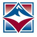 Flathead Valley Community College logo icon