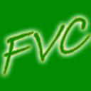 Frenchman Valley Farmers Co-Op logo