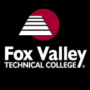 Fox Valley Technical College® logo icon