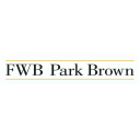 Fwb Park Brown Ltd logo icon